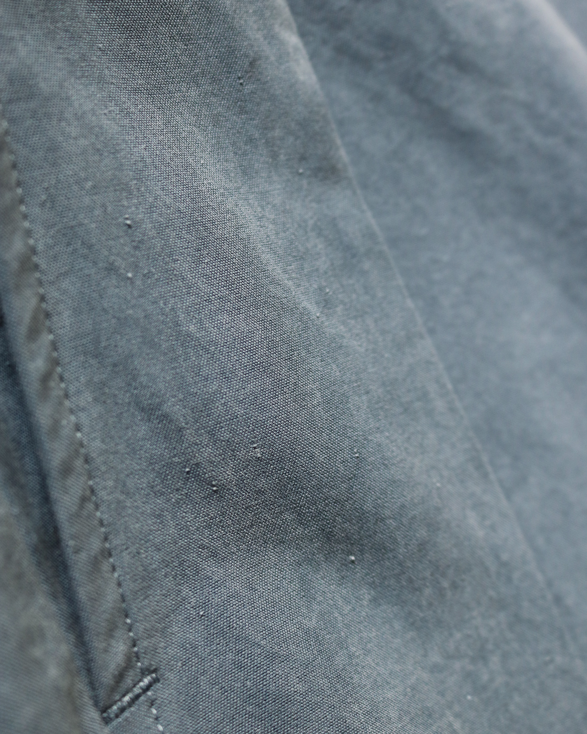 CELLULOSE NIDOM|WIDE - Blue Gray|NEAT