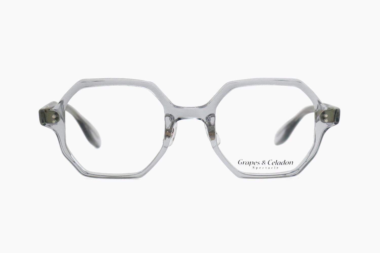 GC003 - 03 Grapes & Celadon