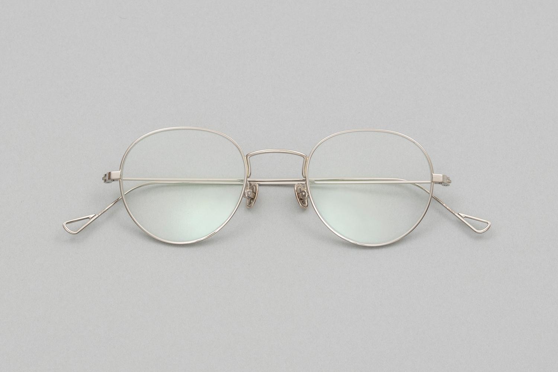 ZIPANGU - 18KWG|Luxury Eyewear