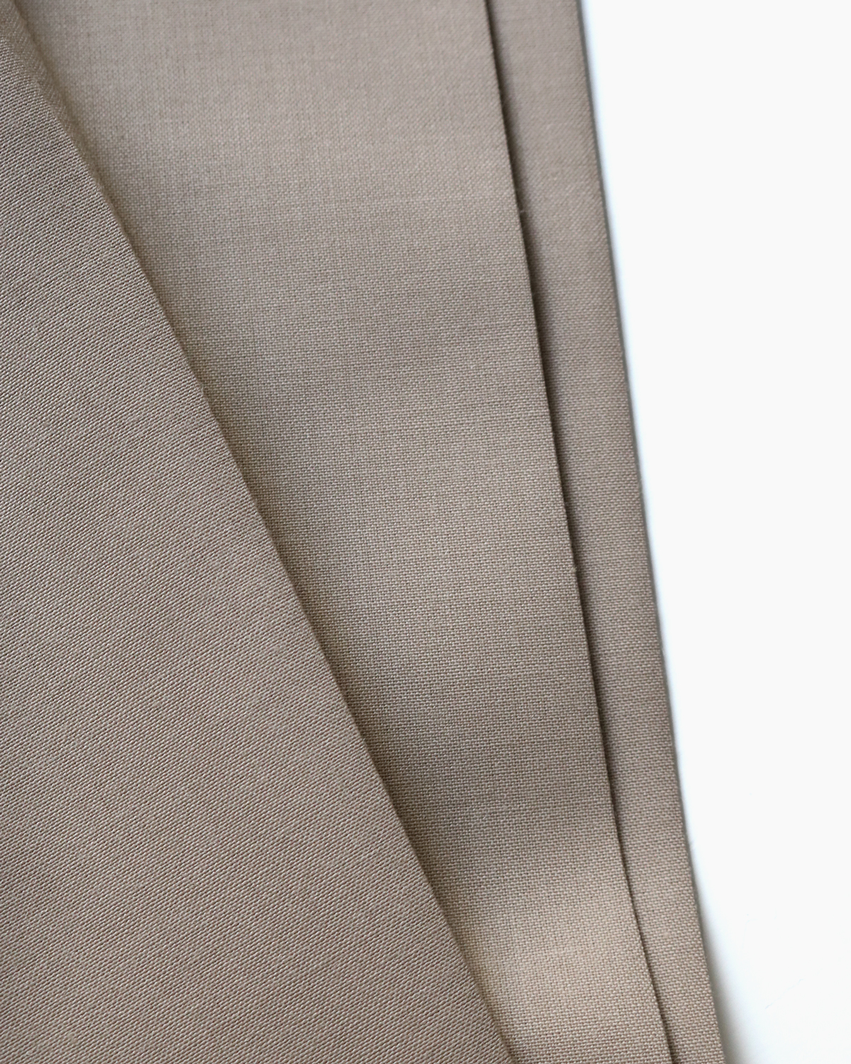AWC TROPICAL|WIDE - Beige|NEAT