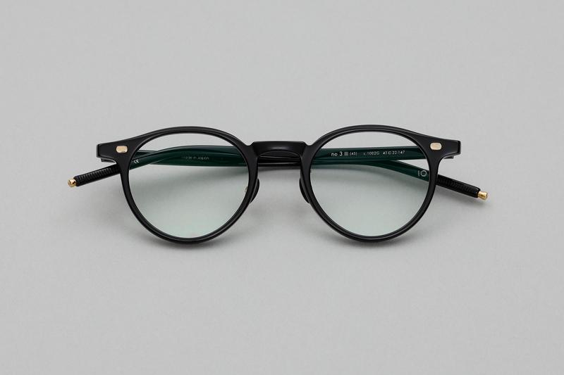 no3-Ⅲ 45 – 1002G|10 eyevan