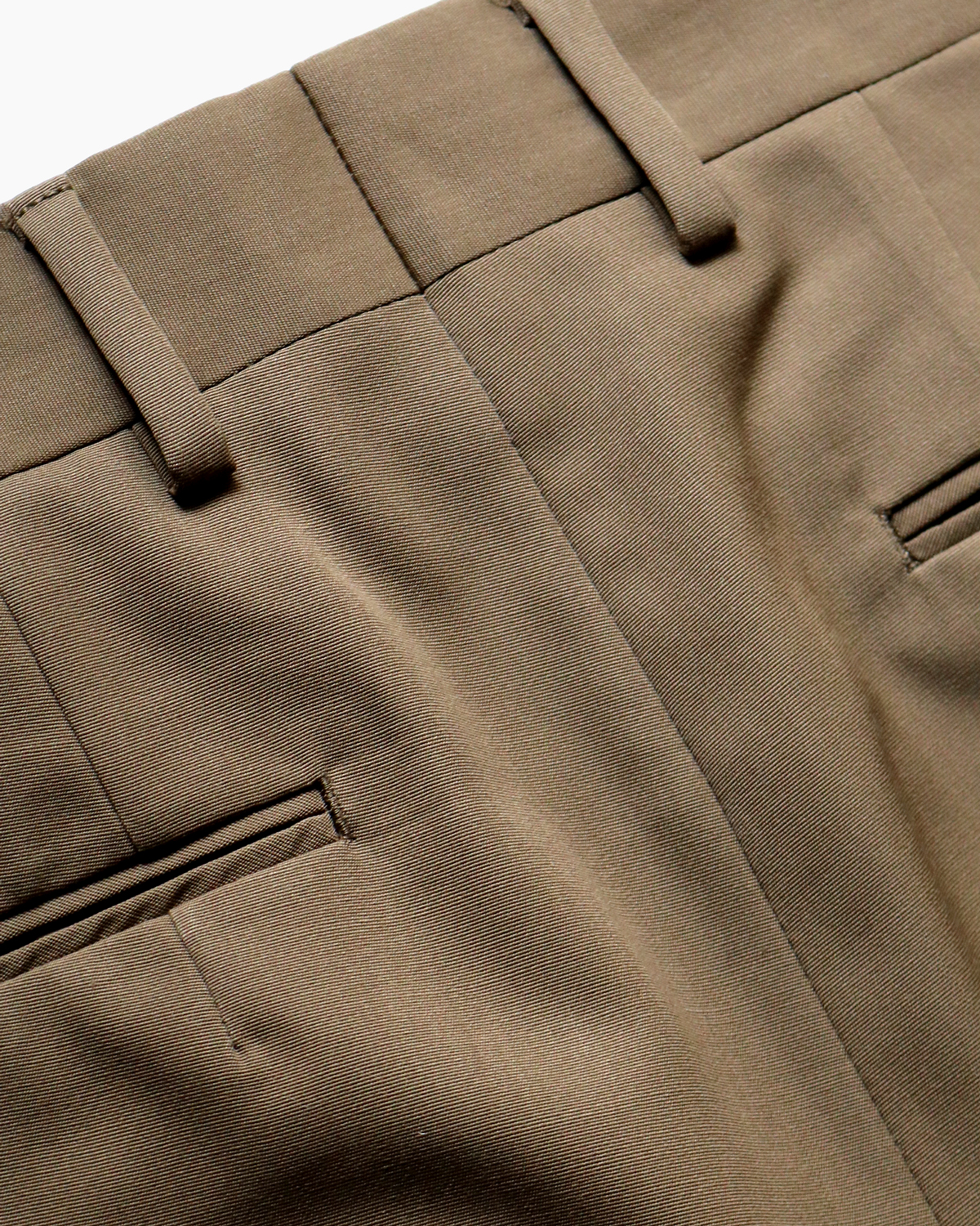 MAX CANVAS|WIDE - Taupe|NEAT