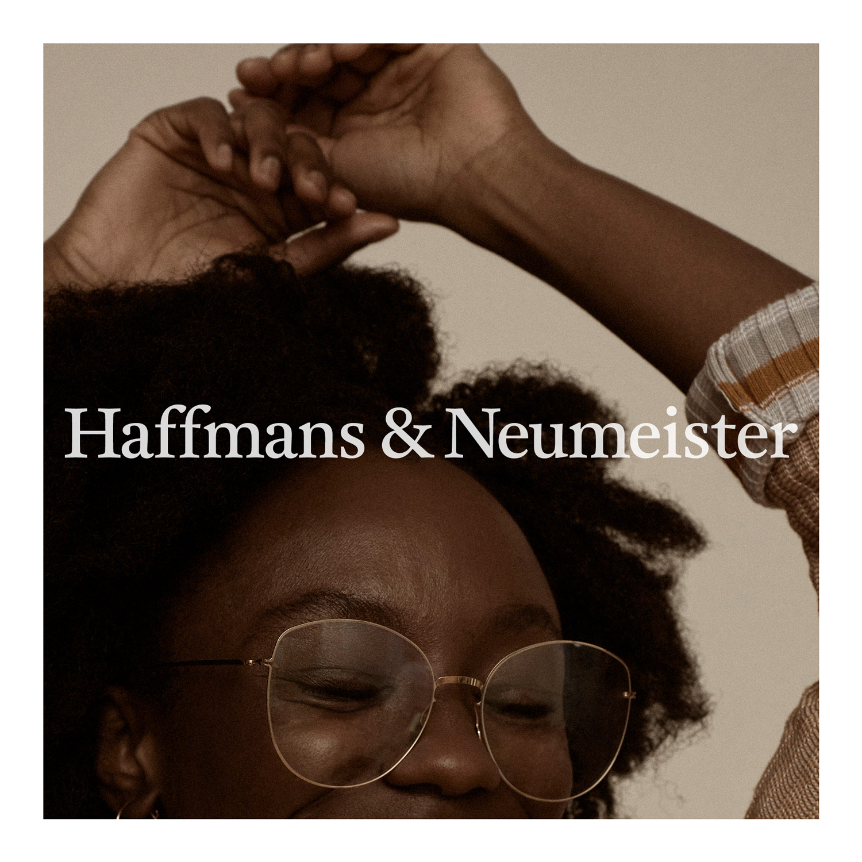 Haffmans & Neumeister TRUNK SHOW – 21SS