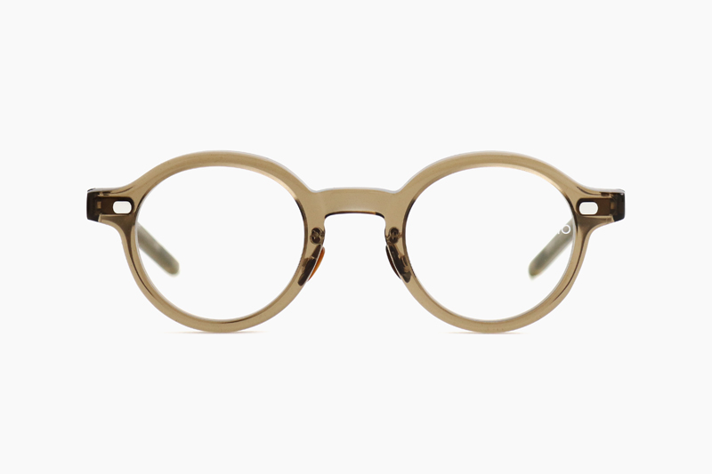 no.5-Ⅲ FR – 1000S|10 eyevan