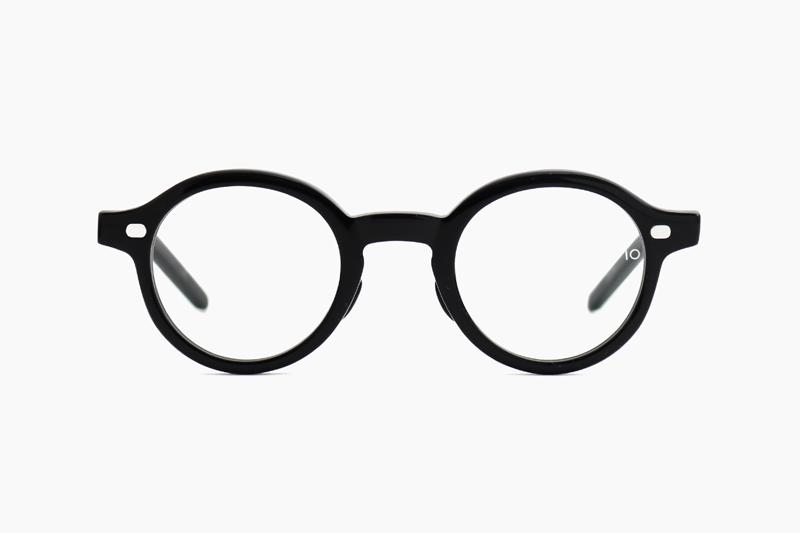 no.5-Ⅲ FR – 1002S|10 eyevan