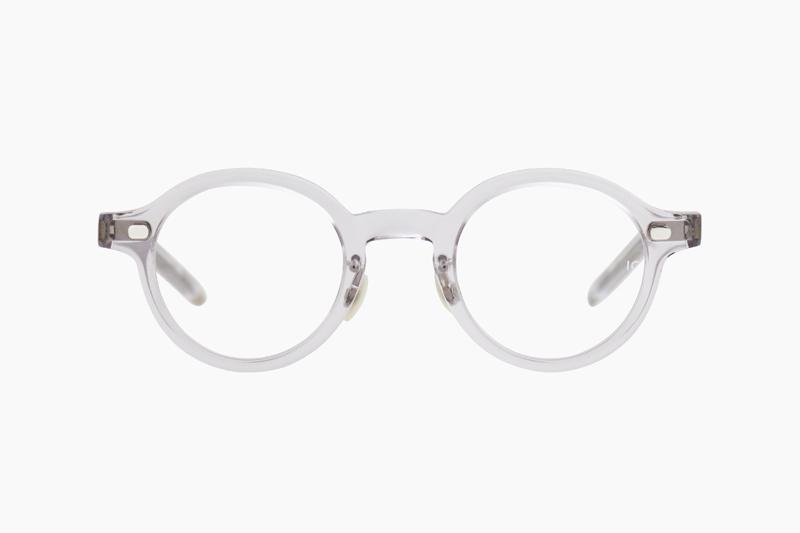 no.5-Ⅲ FR – 1004S|10 eyevan
