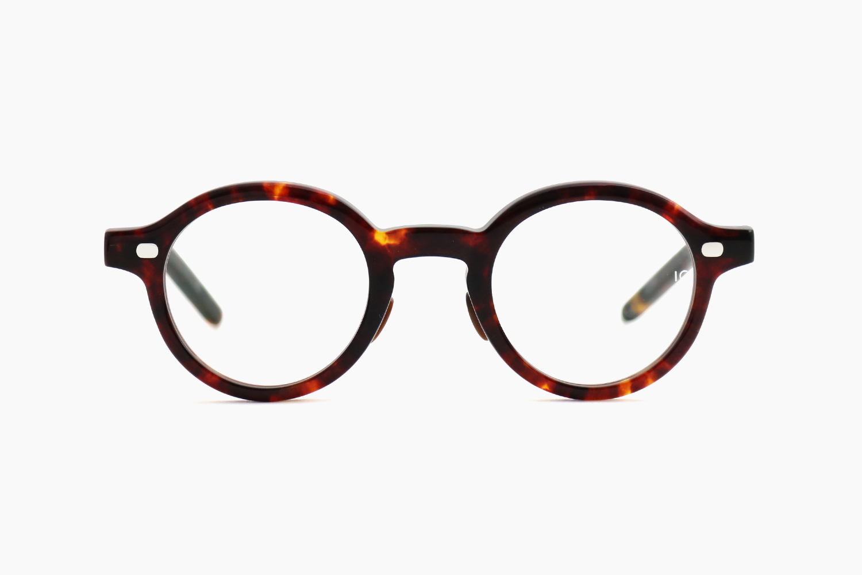 no.5-Ⅲ FR - 1010S|10 eyevan