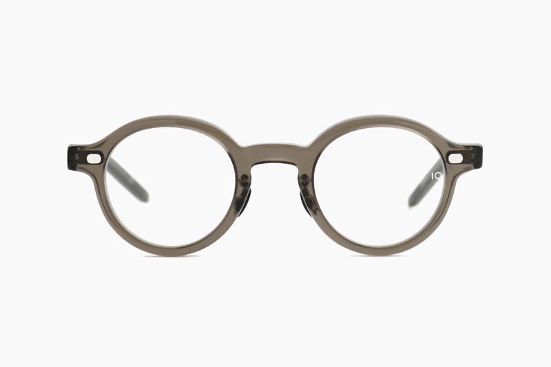no.5-Ⅲ FR – 1011S|10 eyevan