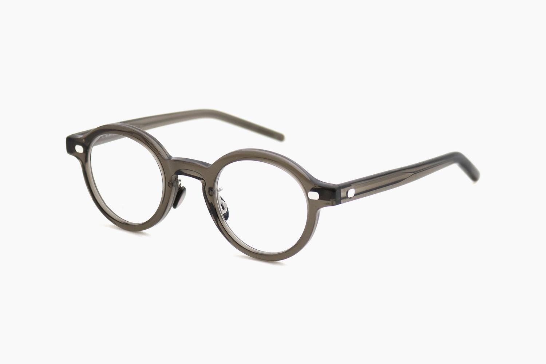 no.5-Ⅲ FR - 1011S|10 eyevan