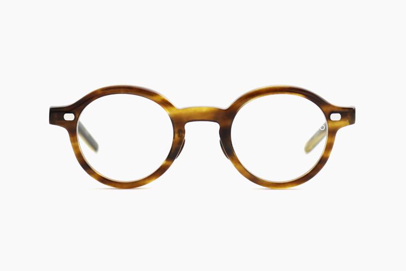 no.5-Ⅲ FR – 1013S|10 eyevan