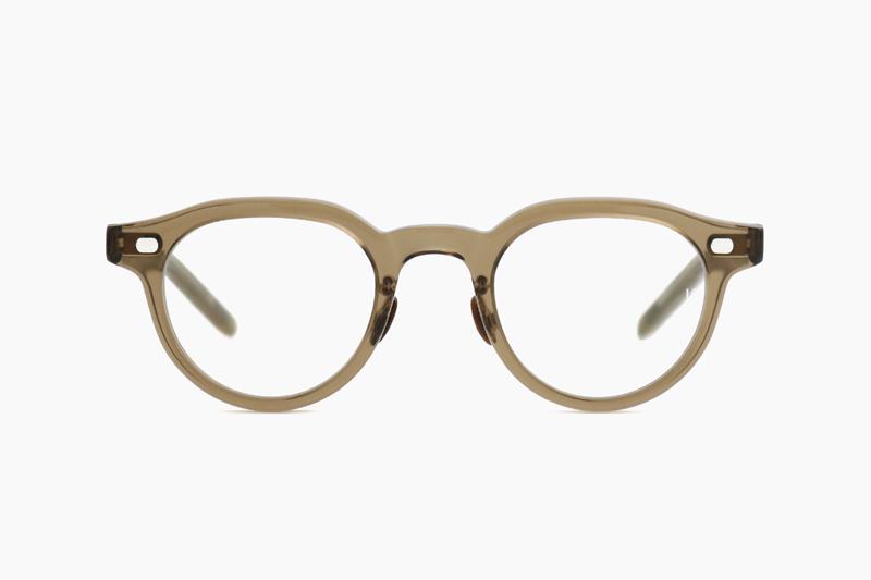 no.6-Ⅲ FR – 1000S|10 eyevan