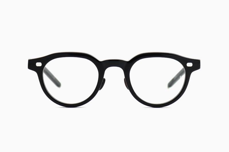 no.6-Ⅲ FR – 1002S|10 eyevan