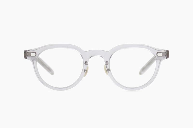 no.6-Ⅲ FR – 1004S|10 eyevan