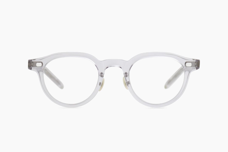 no.6-Ⅲ FR - 1004S|10 eyevan