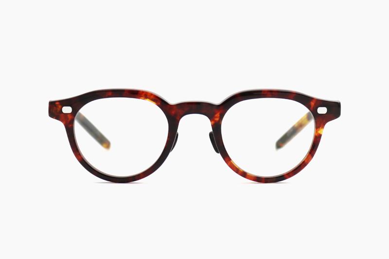no.6-Ⅲ FR – 1010S|10 eyevan