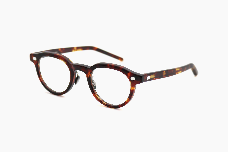 no.6-Ⅲ FR - 1010S 10 eyevan