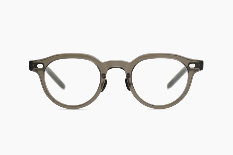 no.6-Ⅲ FR – 1011S|10 eyevan