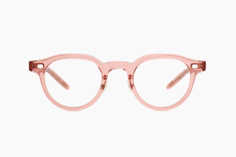 no.6-Ⅲ FR – 1012S|10 eyevan