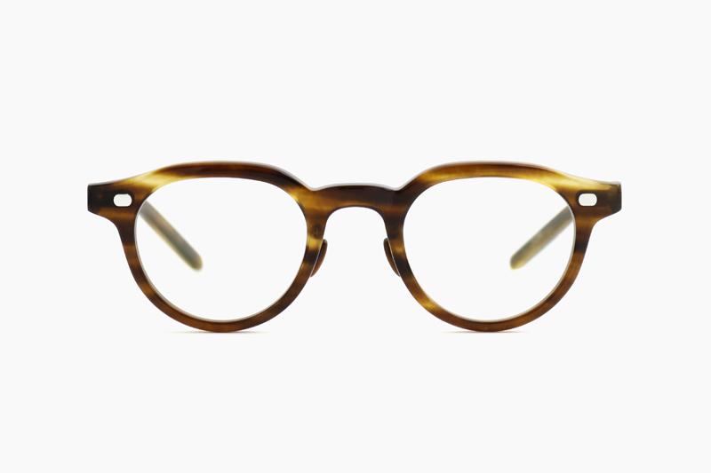 no.6-Ⅲ FR – 1013S|10 eyevan