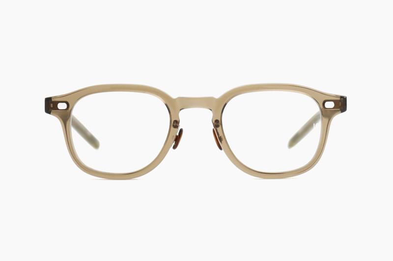 no.7-Ⅲ FR – 1000S|10 eyevan