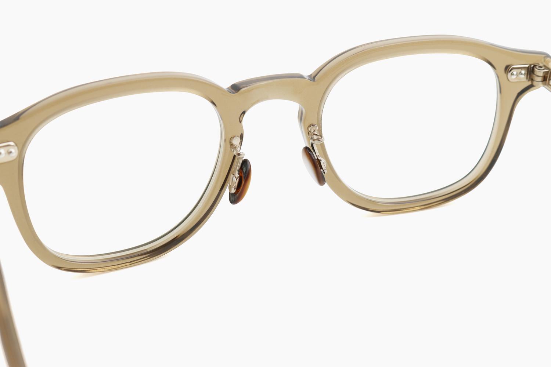 no.7-Ⅲ FR - 1000S|10 eyevan