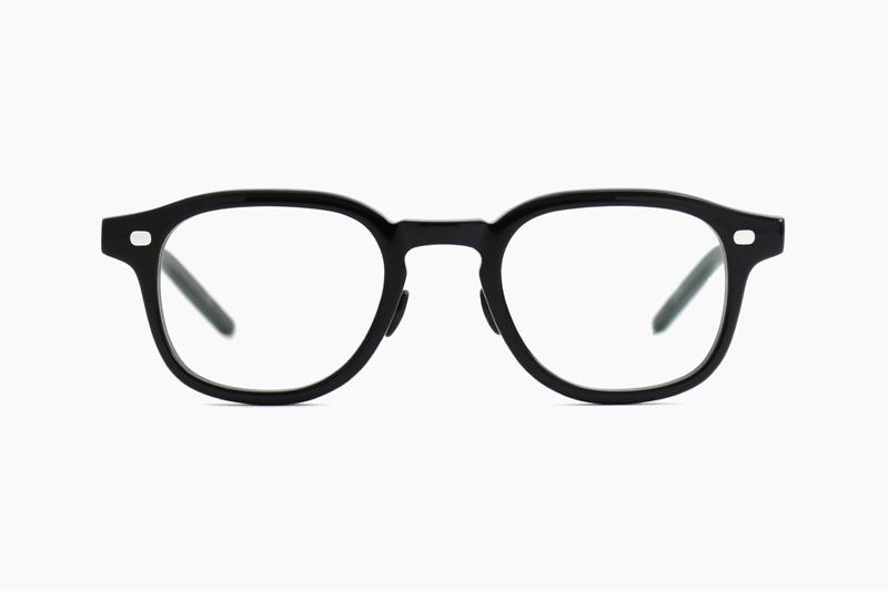 no.7-Ⅲ FR – 1002S|10 eyevan