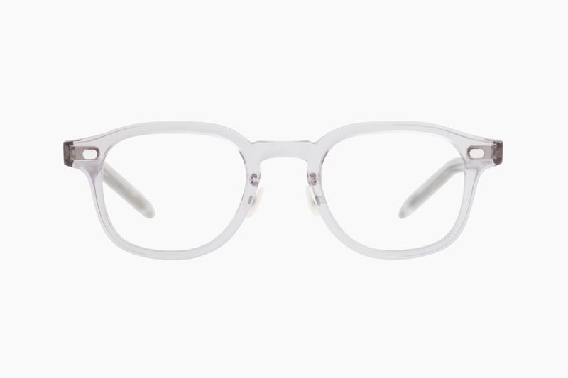no.7-Ⅲ FR – 1004S|10 eyevan