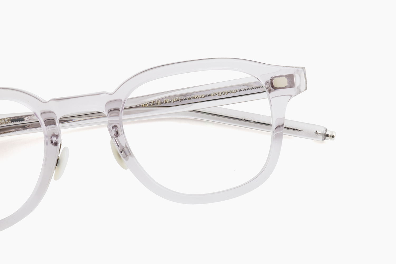 no.7-Ⅲ FR - 1004S|10 eyevan