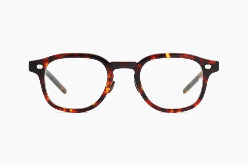 no.7-Ⅲ FR – 1010S|10 eyevan