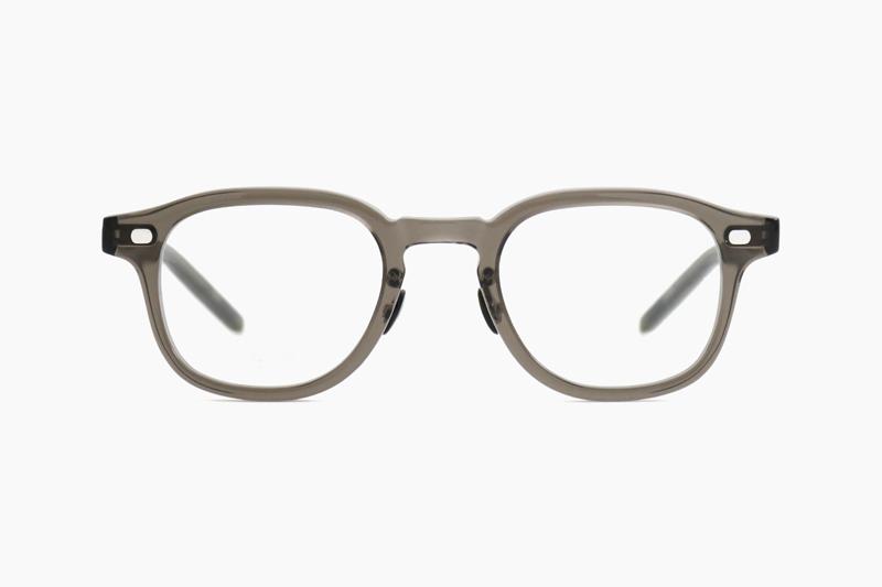 no.7-Ⅲ FR – 1011S|10 eyevan