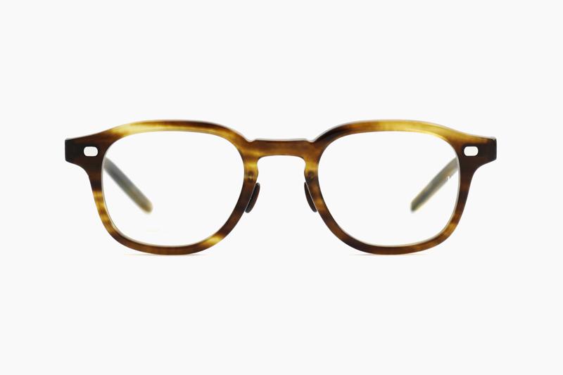no.7-Ⅲ FR – 1013S|10 eyevan