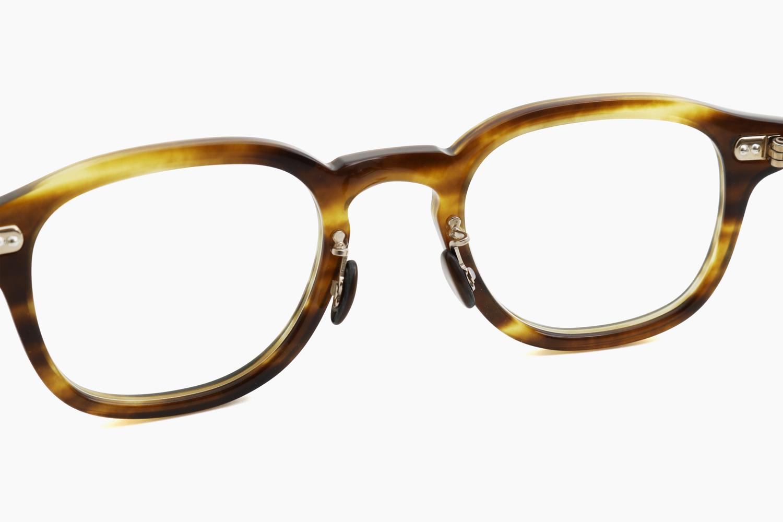 no.7-Ⅲ FR - 1013S|10 eyevan