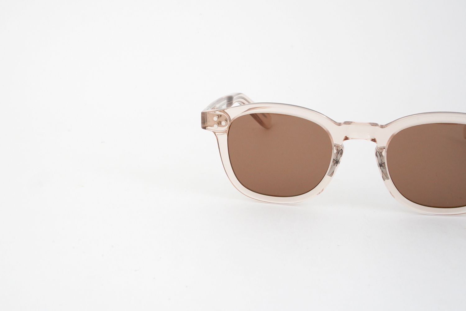 LEON - 449<Exclusive>|SUNGLASSES COLLECTION - 21SS