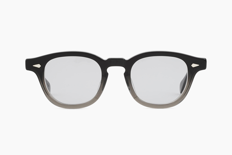 AR 46 SG – BlackFade|JULIUS TART OPTICAL