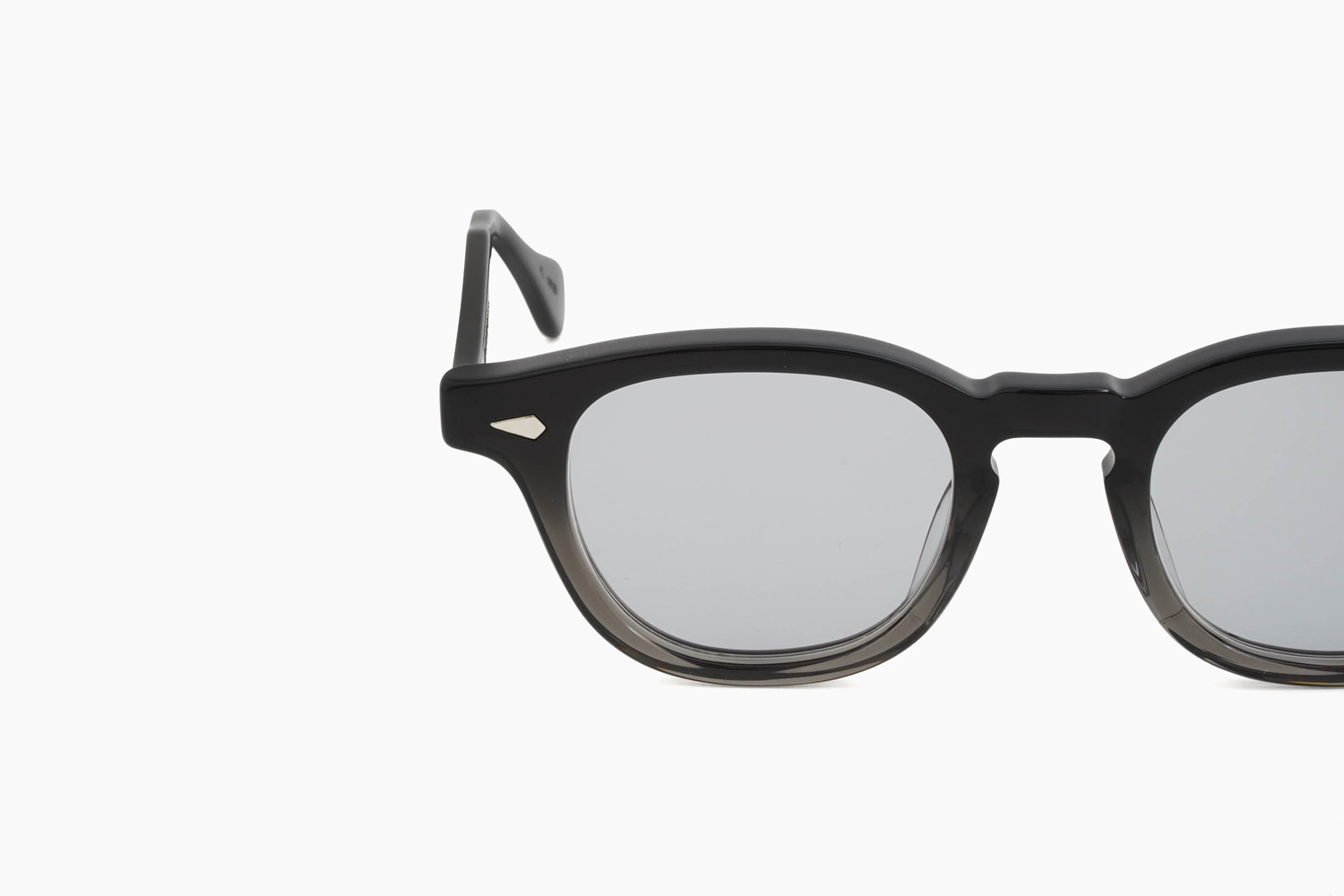 AR 46 SG - BlackFade|SUNGLASSES COLLECTION - 21SS