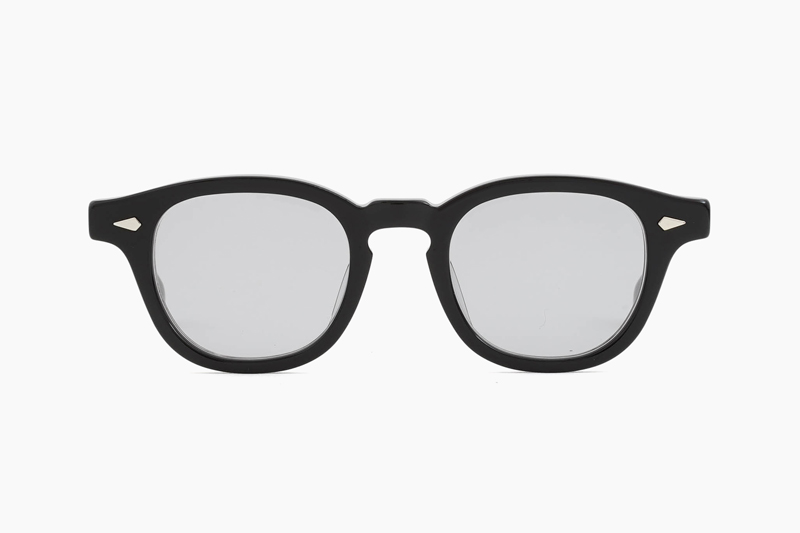 AR 46 SG – Black|JULIUS TART OPTICAL