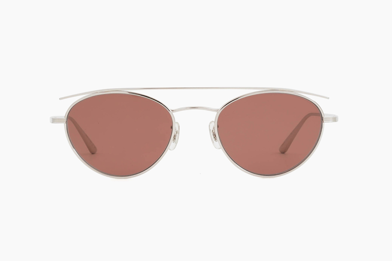 OLIVER PEOPLES THE ROW|HIGHTREE OV1258ST – 503632-2|OLIVER PEOPLES