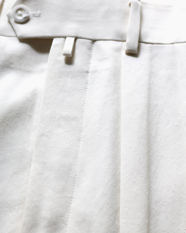 CELLULOSE NIDOM STANDARD - White NEAT