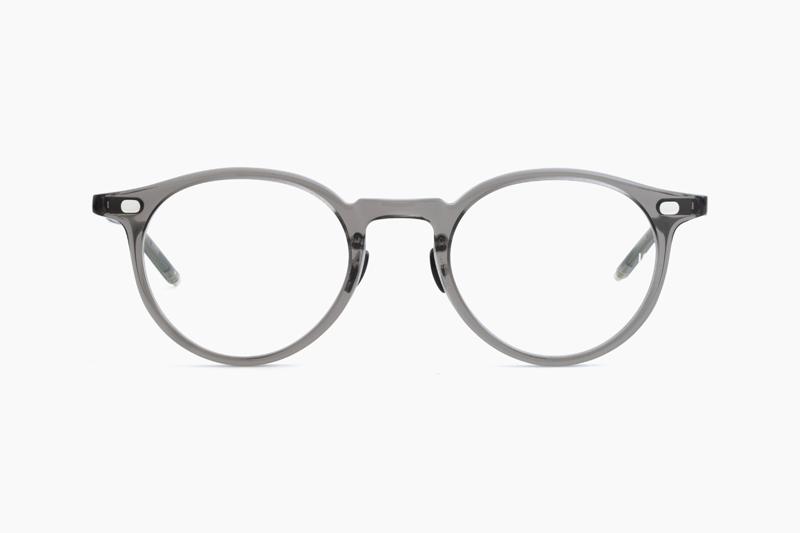 no3 Ⅲ – 1011S|10 eyevan