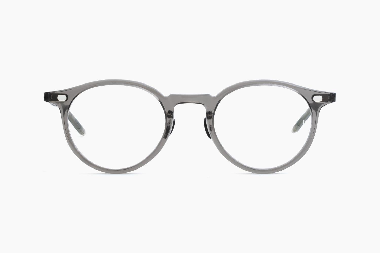 no3 Ⅲ - 1011S|10 eyevan