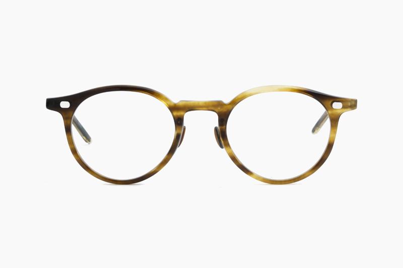 no3 Ⅲ – 1013S|10 eyevan