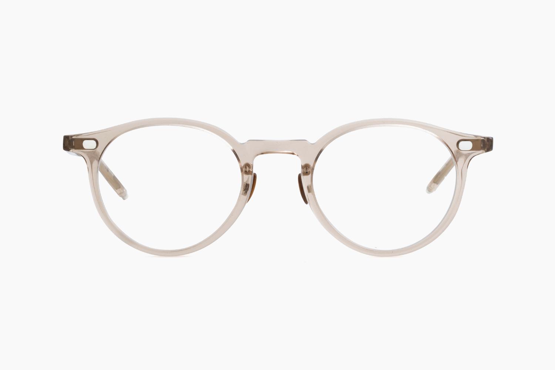 no3 Ⅲ - 1014S|10 eyevan