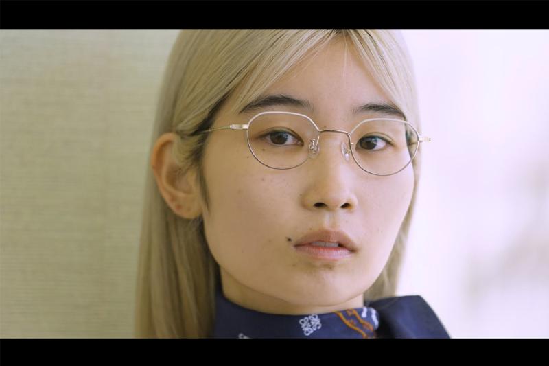 YUICHI TOYAMA. for Continuer|YTC-001 – 07|YUICHI TOYAMA.