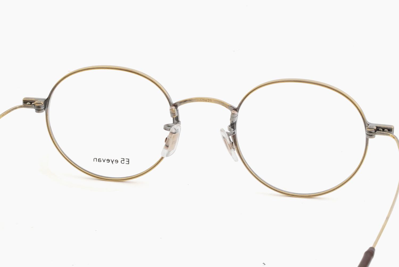 m1 - MBRAG / AG|E5 eyevan