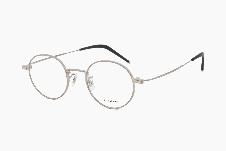 m1 - ST / ST E5 eyevan