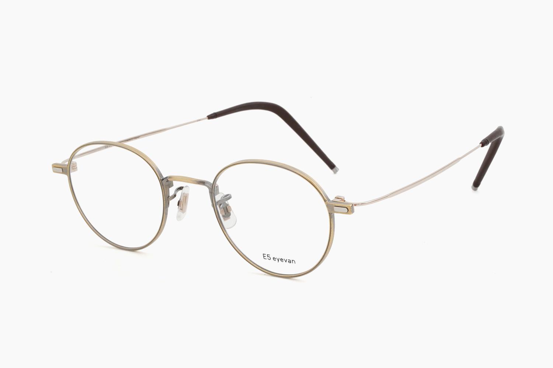 m2 - AG / WG E5 eyevan