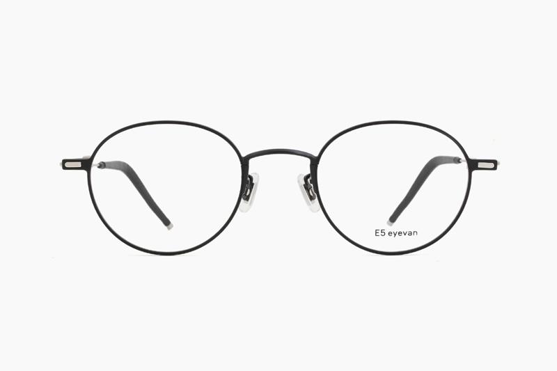 m2 – MBK / ST|E5 eyevan