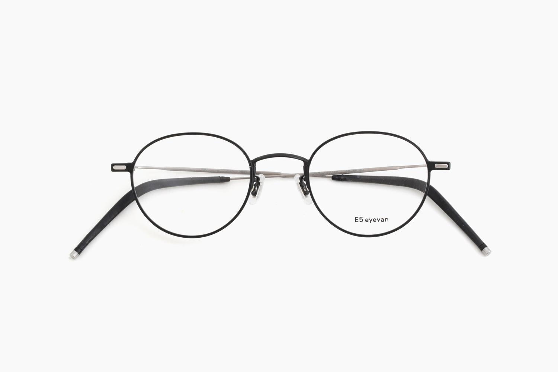 m2 - MBK / ST|E5 eyevan