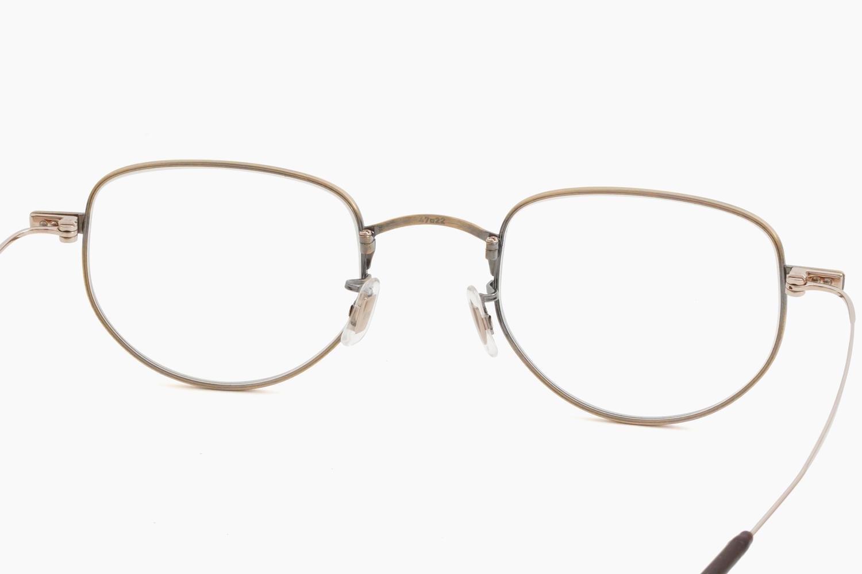 m3 - AG / WG E5 eyevan