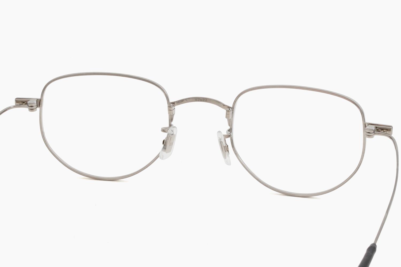 m3 - ST / ST E5 eyevan